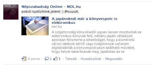 Nol_fb