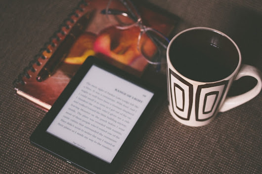 Beginners Guide Before Buying Amazon Kindle