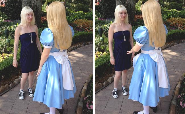 WIW Alice6