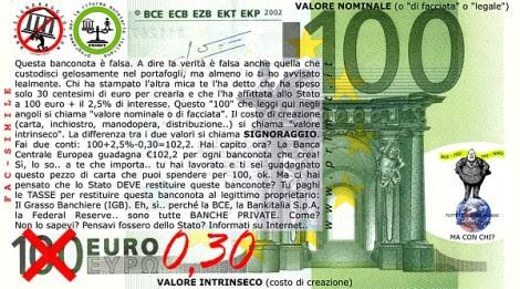 banconota_slogan_v2_600