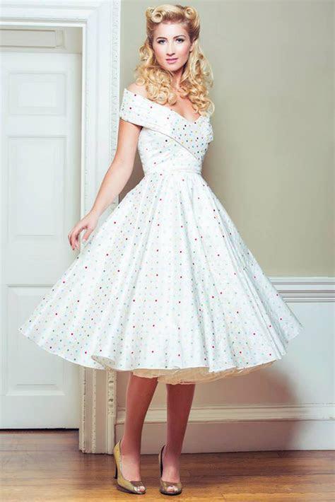 Oh My Honey Wedding Dresses: Stuff We Love   OneFabDay.com UK