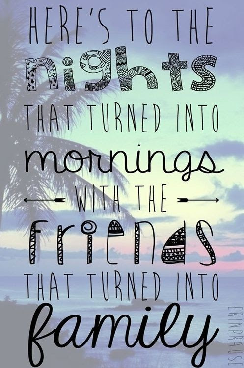 25 Best Inspiring Friendship Quotes And Sayings Pretty Designs