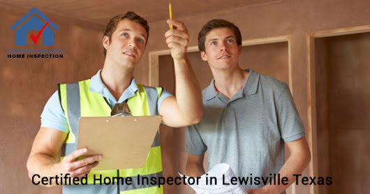 Protect Your Investments Hire a Certified Home Inspector