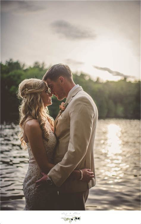 Chula Vista Wedding Photographer, Wisconsin Dells