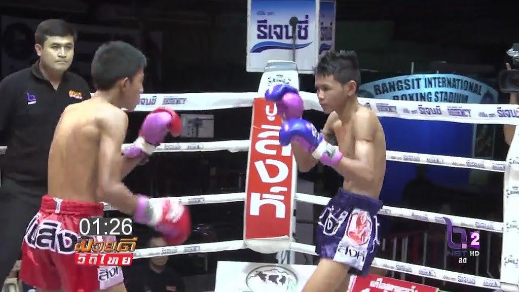 Liked on YouTube: ศึกมวยดีวิถีไทยล่าสุด 1/4 28 พฤษภาคม 2560 มวยไทยย้อนหลัง Muaythai HD 🏆