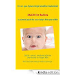EMDR for Babies: A parents' guide for your baby's first year of life - Kindle edition by Ayleen Birgit Scheffler-Hadenfeldt. Health, Fitness & Dieting Kindle eBooks @ Amazon.com.
