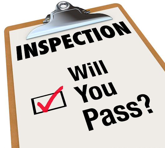 Mold Inspection in San Diego Are A Must for Any Real Estate Deal