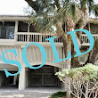 JUST SOLD 31 Beach Wood West in Wild Dunes located on Isle of Palms, SC