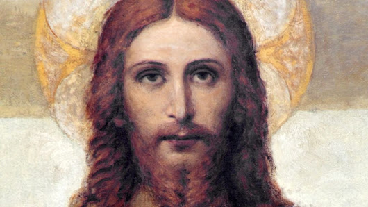 What did Jesus really look like? - BBC News