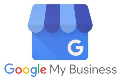 "New Google Posts – An update to Google's ""My Business"""