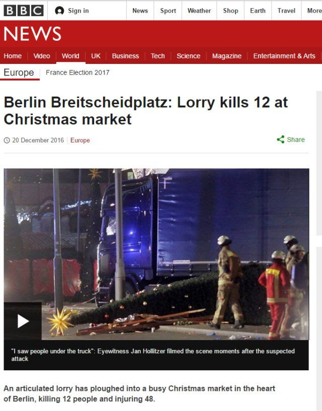 photo BBC_reporting_on_truck_attack_Berlin_zps2v1tscrf.jpg