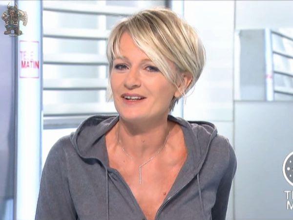 Coiffure Pour Faire Plus Mature Jeux De Barbie Coiffure 2012