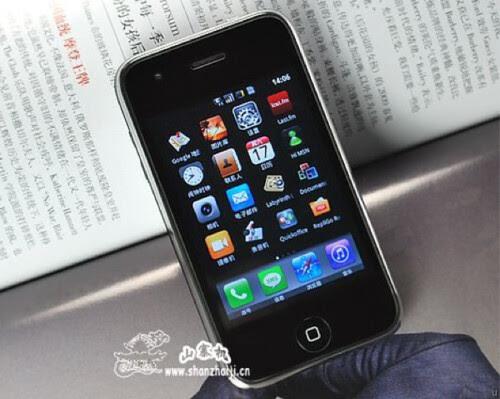 Miphone A3