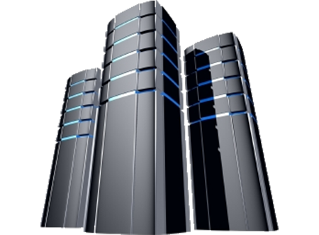 Applications hosting enhancing the productivity of small and medium sized businesses