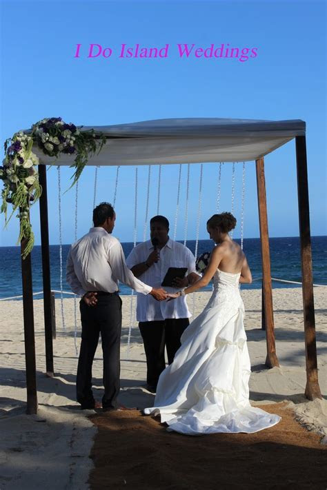 17 Best images about Los Cabos Destination Weddings on