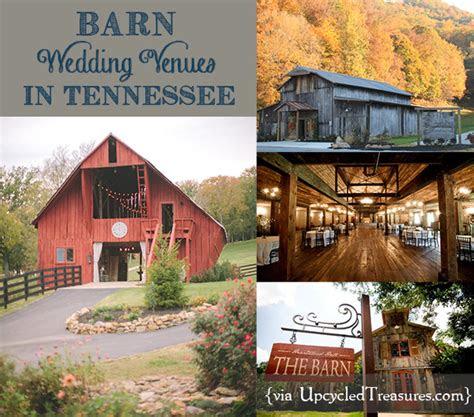 barn wedding venue ideas  pinterest party