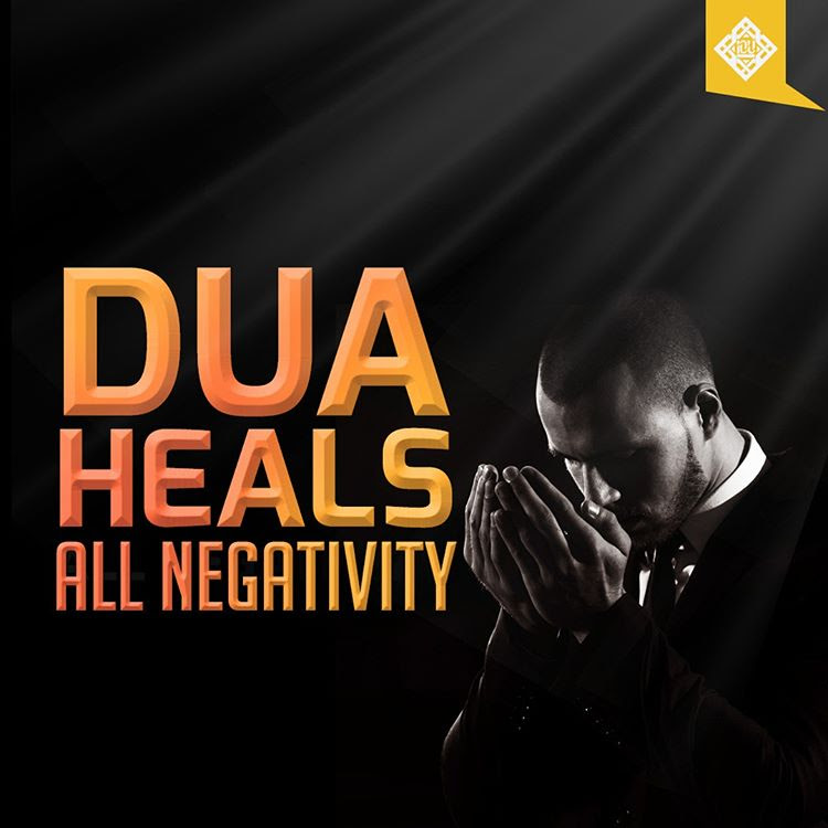 5 Duas To Remove Depression And Worries About Islam