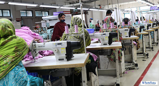 Accord closure to make 532 factories ineligible to produce goods for its signatories