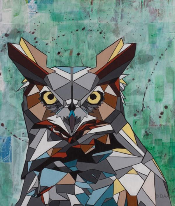 geometric-animal-illustrations-for-many-purposes0201