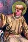 Egidio (o Gil) de Asís, Beato