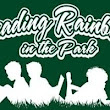 4th Annual Reading Rainbow in the Park, East Palo Alto