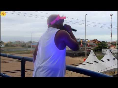 Badaloka - Diga que valeu