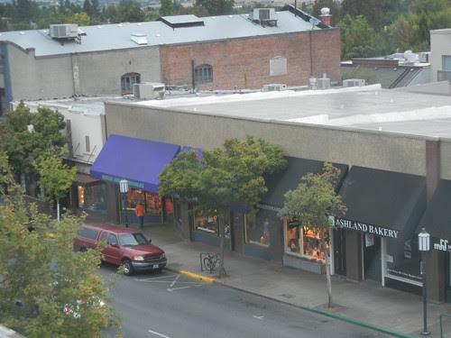 Ashland, Oregon _ 5977