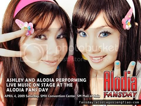 http://i489.photobucket.com/albums/rr254/alodiagosiengfiao/fansday/ashley_alodia_live1.jpg