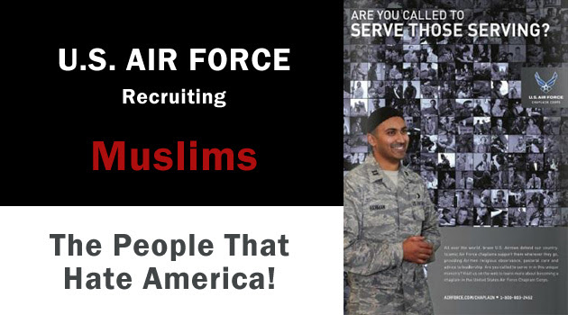 Air-Force-Recruiting-Muslims