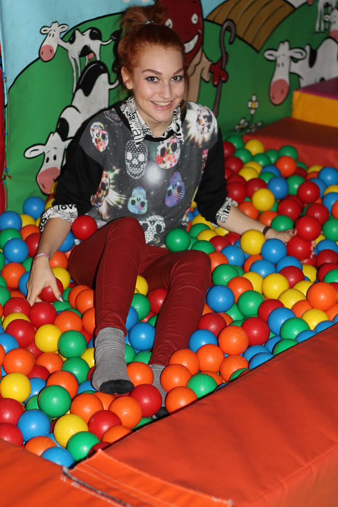 Adult soft play (8)