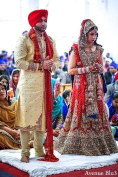 1000  images about Brides on Pinterest   Punjabi wedding