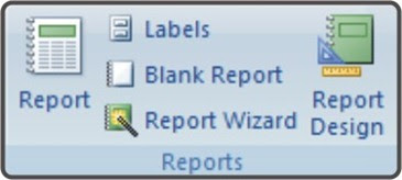create-reports