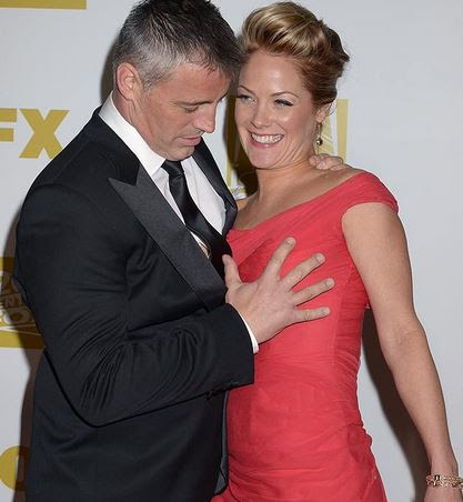andrea anders pic 2