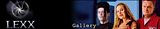 photo lexxgallerybanner.jpg