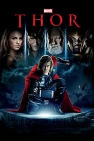 Thor (2011) Full Movie