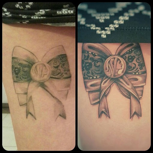Tattoo Cover Up For Girls Best Tattoo Ideas Gallery