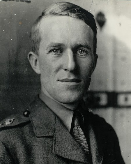 T.E.Laurence
