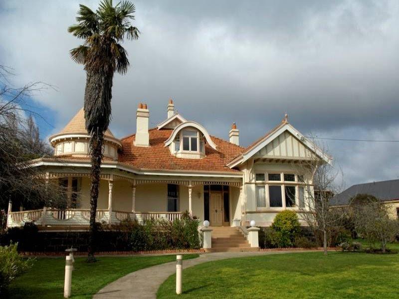 7 Lime Avenue, Newstead, Tas 7250
