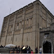 Visit Norwich Castle Museum for a few hours