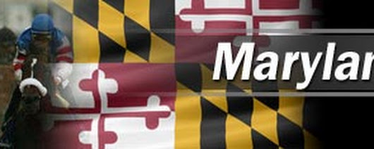 Maryland License Plates, Vanity & Classic Car Licenses, Maryland License Plate -LICENSEPLATES.TV