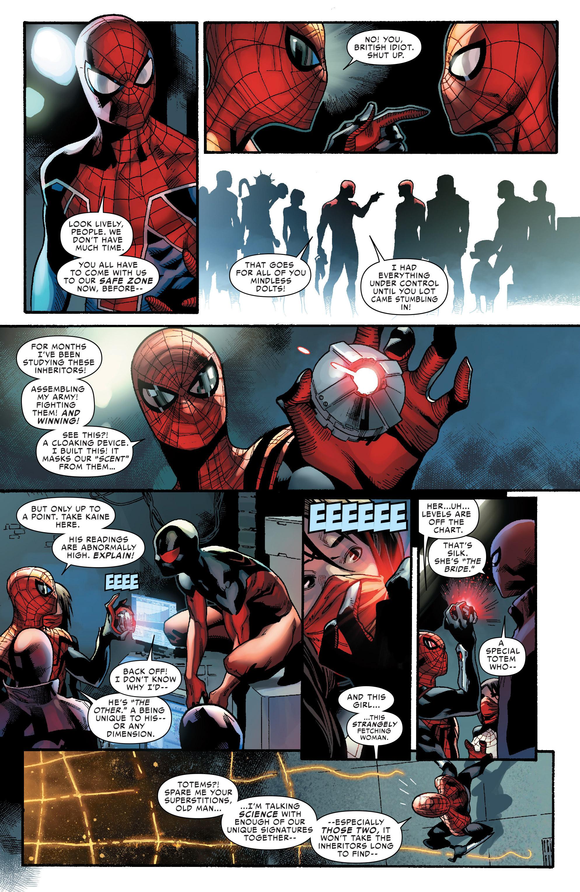 http://www.spidermancrawlspace.com/wp-content/uploads/2014/11/AmazingSpider-Man201410-p9.jpg