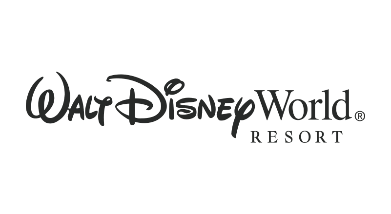 Image Result For Lake Buena