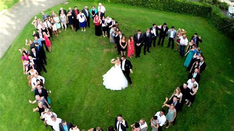 Wedding Videographer: How Much Does It Costs?