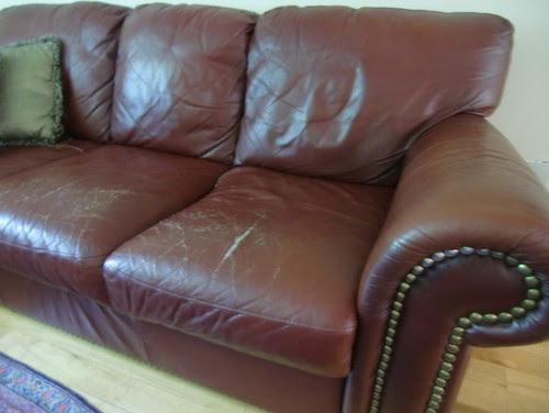 sofa covers blogger