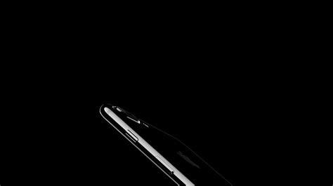 iphone  blognobon
