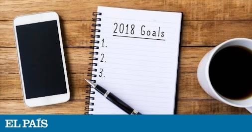 'Apps' para empezar con buen pie 2018 ✍️