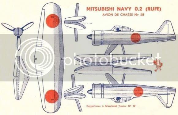 photo ww2.japan.aircraftvia.papermau.003_zpsgwnpagkp.jpg