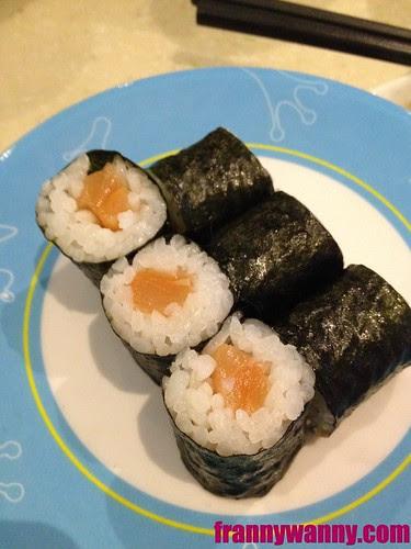 sakae sushi 5