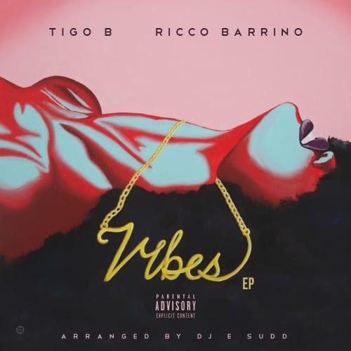 http://images.livemixtapes.com/artists/esudd/tigo_b_ricco_barrino-vibes_ep/cover.jpg