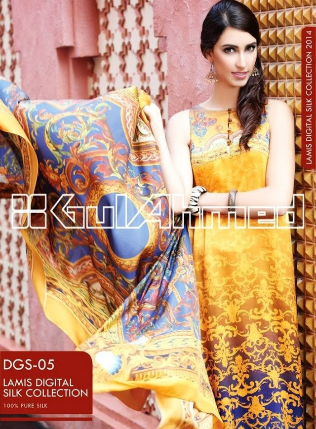 Girls-Wear-Beautiful-Winter-Outfits-Gul-Ahmed-Lamis-Digital-Silk-Chiffon-Dress-New-Fashion-Suits-4